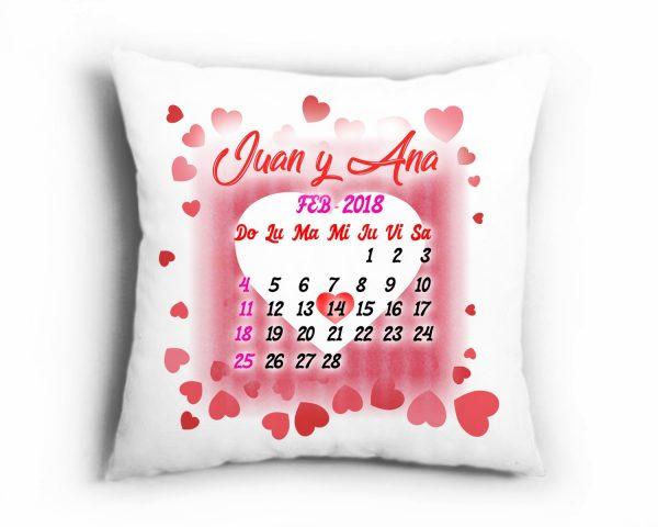 regalos parejas romanticos