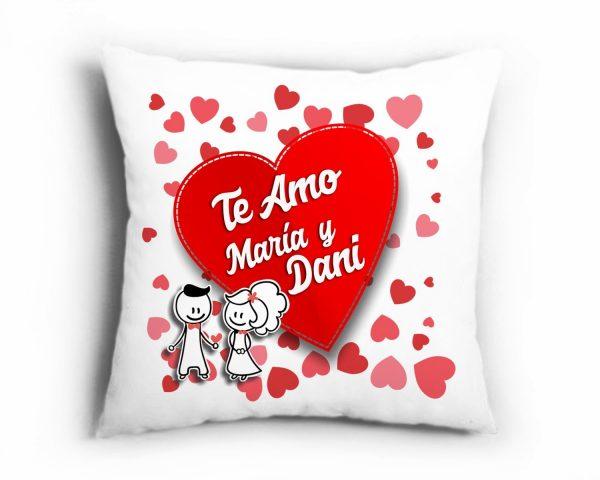regalo romantico