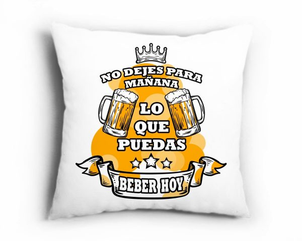 Regalo Personalizado Cerveza