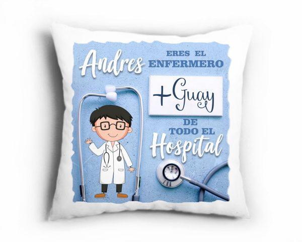 Regalos Enfermero
